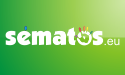 Sematos green 250x150