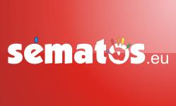 Sematos red 250x150